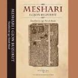 MESHARI