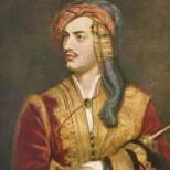 Lord Bajron