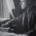 Mithat Frasheri (1880 - 1949)