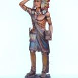 native-american-indian