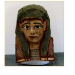 mummy-mask-