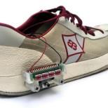 smartshoe-device