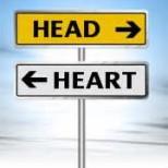 bran heart