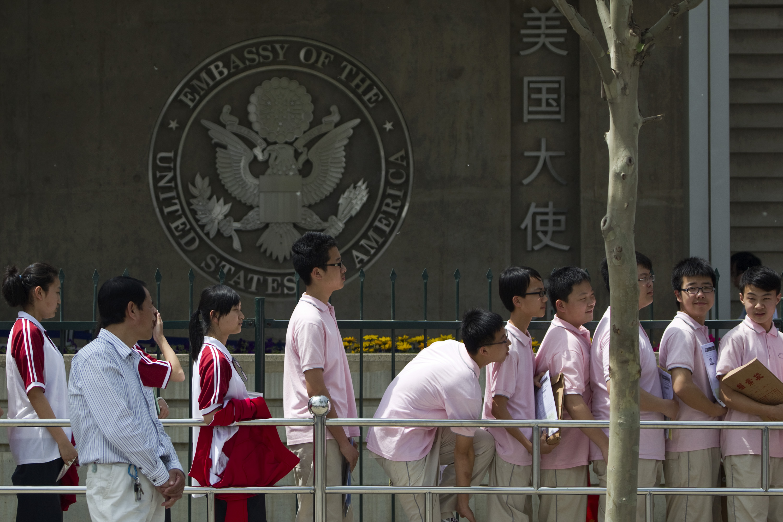 American University SIS Abroad - m.facebook.com