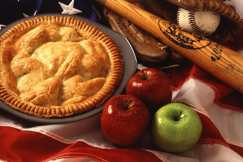 1280px-Apples_apple_pie
