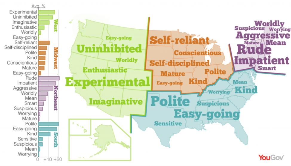 Western Massachusetts List Of Cultural Food