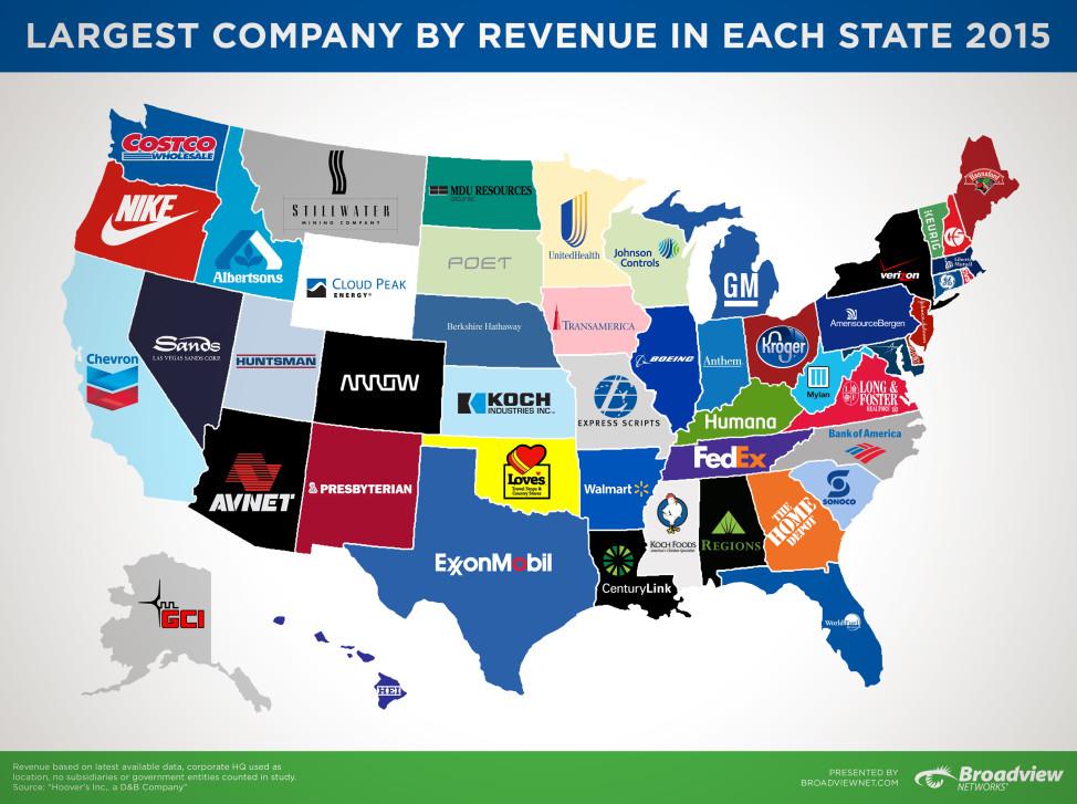 BVN-Largest-Companies-by-Revenue-20152