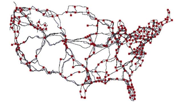 usfiberinfrastructuremap