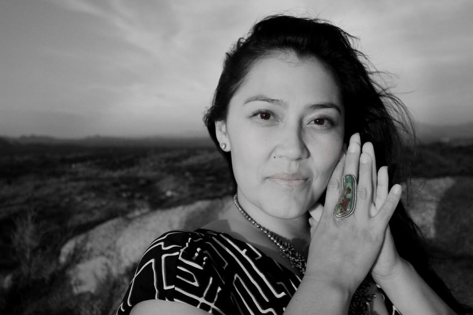 Native american influences on modern u s culture essay