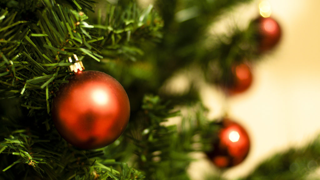 Vast Majority of US Non-Christians Celebrate Christmas – All About ...