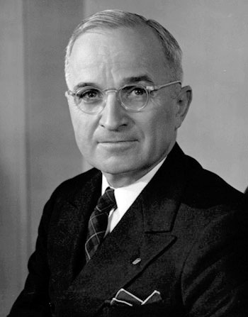 Harry_S._Truman