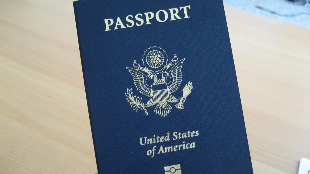 How to Make An Appointment for Passport Renewal