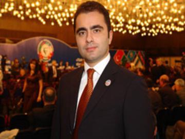 AdilBagirov
