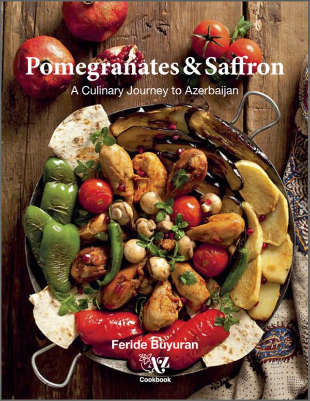 Pomegranates-And-Saffron-Book-Cover