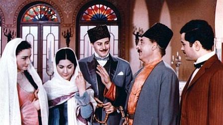 Asya-ve-Suleyman