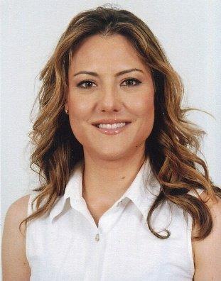 Zeyno Baran