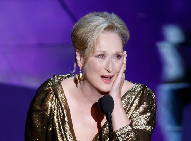 Meryl-Streep-Oscars