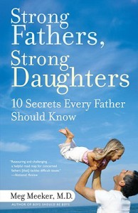 Strong-Fathers-Strong-Daughters-9780345499394