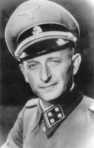 Otto Adolf Ayxman