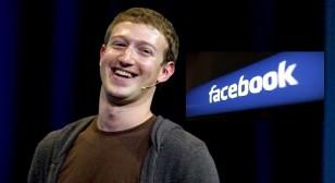 Facebook-un banisi, milyarder Mark Zukerberq Harvard Universitetində təhsilini yarımçıq qoymuşdu.