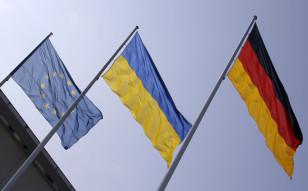 Ukraynanın Qərbə inteqrasiyası idarəçilikdə köklü islahatlar tələb edir.