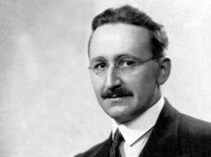 Fridrix von Hayek (1889-1992)