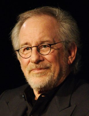 800px-steven_spielberg_masterclass_cinematheque_francaise_2_cropped