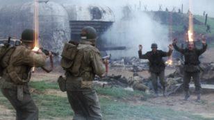 czech-soldiers