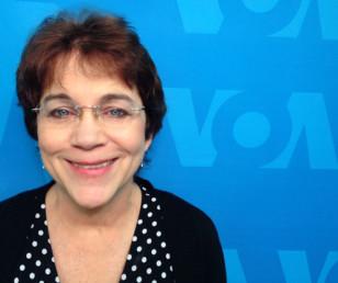 Dr. Jill Robbins