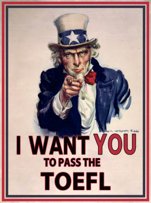 I-Want-You-Recruiting-Poster-3g03859u-3