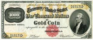 1000dollarbill