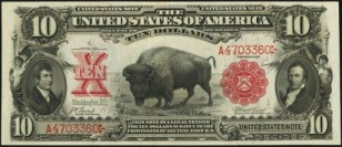 1900s-ten-dollar-legal-tender-note