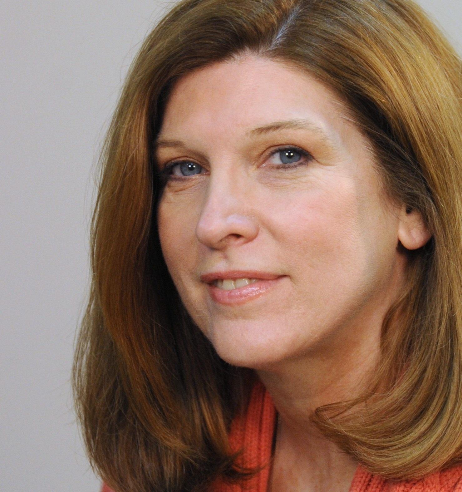 Kathleen Struck