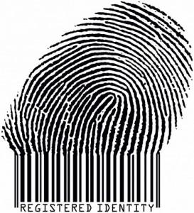 идентичност
