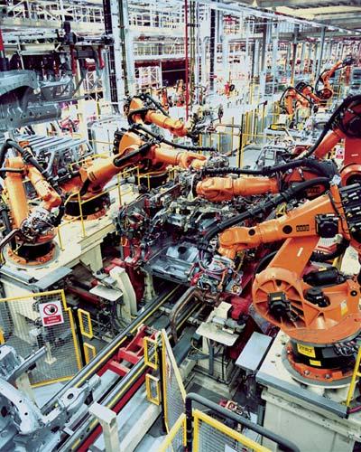 IndustrialRobot.jpg