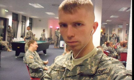 bradley manning�s day in court 171 digital frontiers