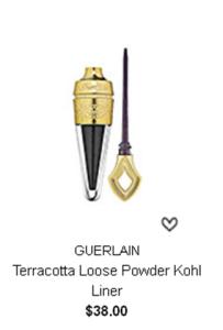 Sephora Kohl