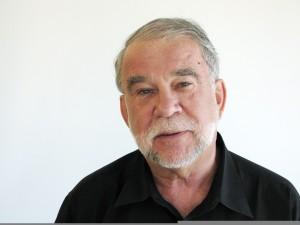 Bob Dietz
