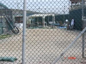 Guantanamo Iftikhar 2