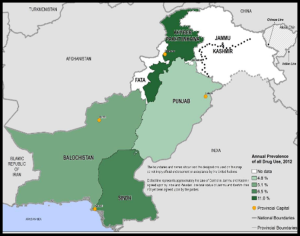 UNODC MAP2