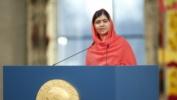 Malala Oslo