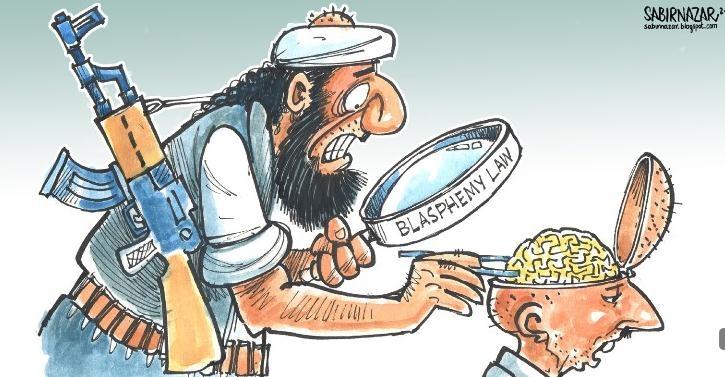 Bildergebnis für ashraf ghani cartoon