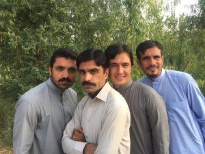 eid-pics