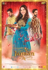 janaan-movie-poster-lg