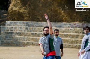 khanaspur-abid-atozai-balling