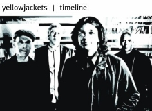 Yellow Yackets - Timeline