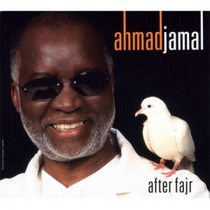Ahmad Jamal's After Fajr