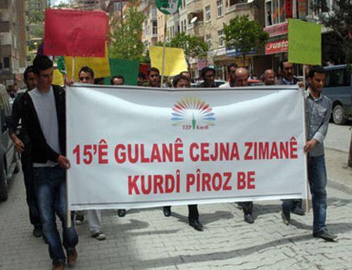 Cejna Kurdi