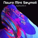 Noura Azawan II
