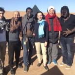 Univ of Gnawa adn MeJPG